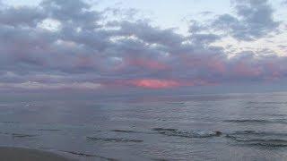 ♫  Музыка для души... Карен Саркисян - Одиночество... Karen Sargsyan - Loneliness.