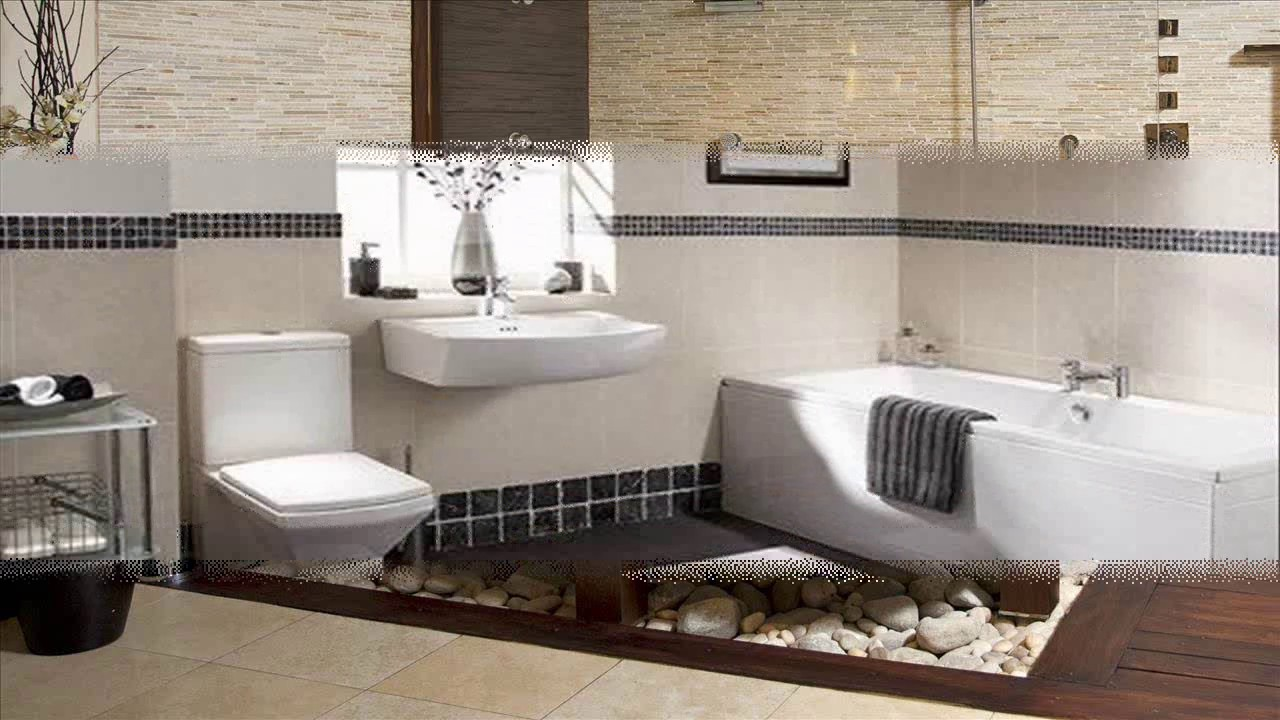 Bathroom indian designs