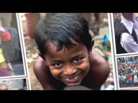 3 Year's Journey Of Prochesta Foundation Bangladesh