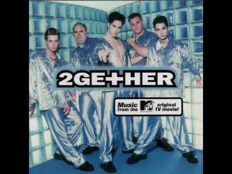Download 2Gether - U + Me = Us (Calculus) (Dream Maker Club Mix)