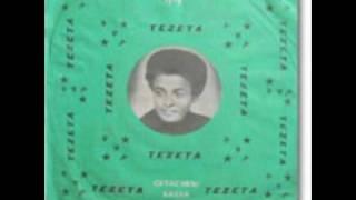 Tezeta (Fast) - Gétatchèw Kassa