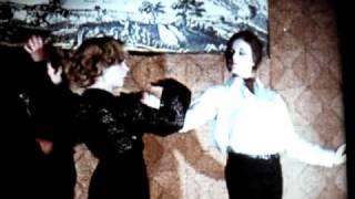 Eika Katappa by Werner Shroeter / 1969 / (extract 7)