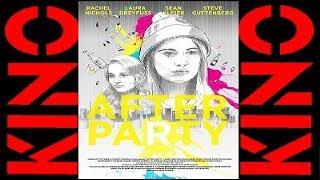 Искусство вечеринки (2018) HD 720