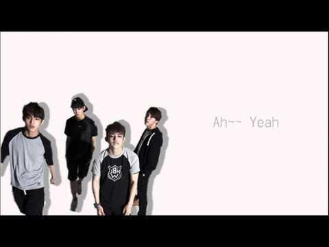 SEVENTEEN (세븐틴)  - Ah Yeah Lyrics Color Coded (Han