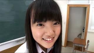 冴己來歩 エンジェルピュアホワイト, Видео, Смотреть онлайн