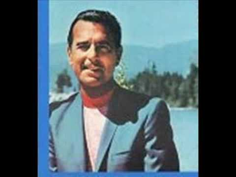 TENNESSEE ERNIE FORD - JUST A LITTLE TALK WITH JESUS
