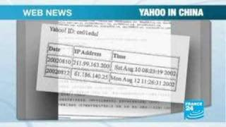 FRANCE24-EN-WEB-NEWS-YAHOO-IN-CHINA