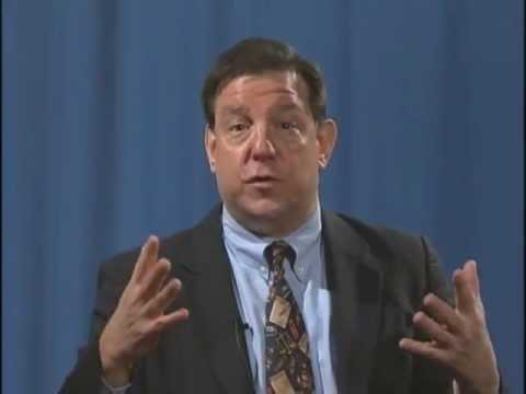 Jim Maisano Cable-TV Show w/ Tim Idoni - Episode 1