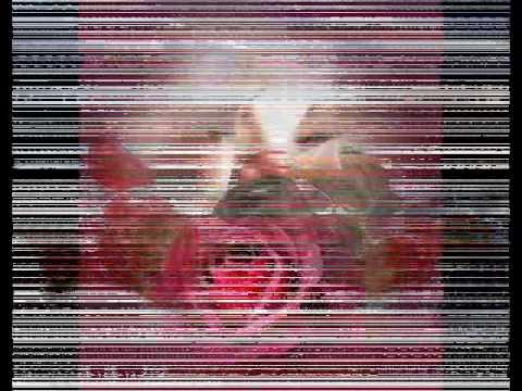 Evanescence-Angel of mine
