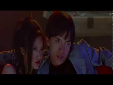 romeo must die. Трек DMX - First I'm Gonna Crawl (OST Romeo Must Die) в mp3 192kbps