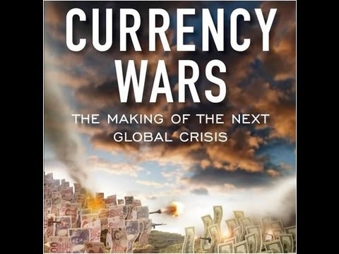Currency-Wars-Jim-Rickards