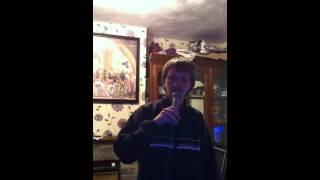 paul banks good singing