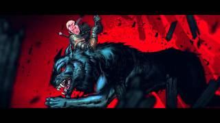 The Witcher 3 : Traque Sauvage - La vidéo récapitulative sur Ados