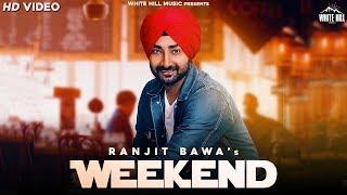 #ho tera weekend lagda dubai allane,#ranjitbawa,#ranjit bawa latest song,#weekend song status,#DJBOY