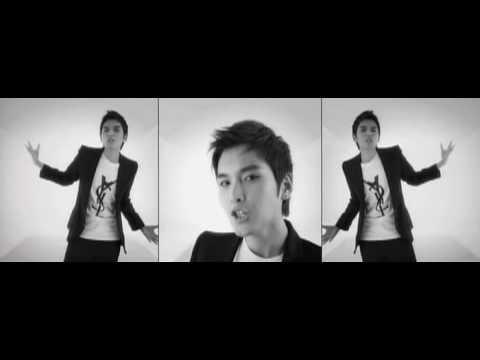 v078 . f610 : Super Jr. n 소녀시대 ft. Boa etc.. - sorry sorry . freaky remix - v078 . f610 : Super Jr. n 소녀시대 ft. Boa etc.. - sorry sorry . freaky remix