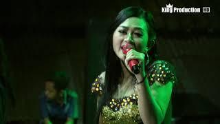 Nyusubi Weteng - Rina Afandi - Wedding Tety Aditya & Zaherin MZ Dusun Kedaton Kapetakan Cirebon