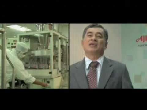 HDC Corporate Video