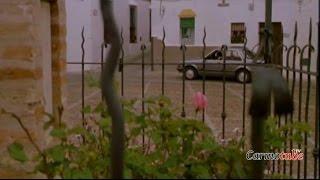 Cine y TV en Carmona: Fugitivas (2000)