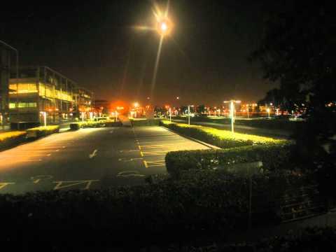 13.09.2011 LHR (A460)