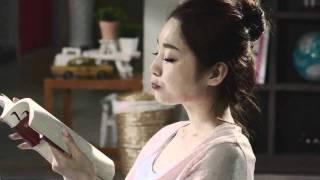 Davichi Don t Say Goodbye MV
