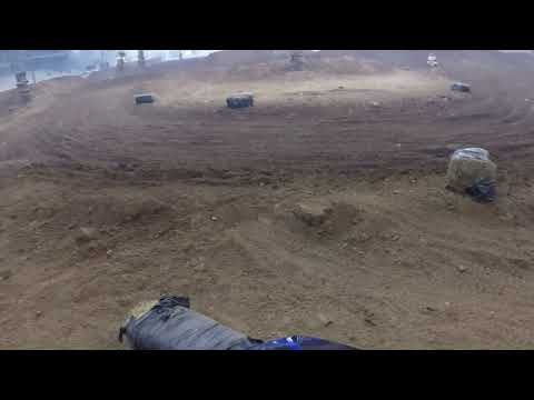 cedar lake speedway (sandbox) c class 11-19-17