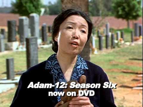 Adam12: Season Six   1
