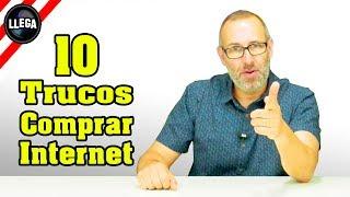 10 Trucos Que Has De Saber Antes De Comprar Por Internet