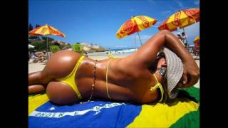 ► ♫  SPECIAL MIX 2011 ♫ (CRAZY DANCING ELECTRO HOUSE & DIRTY #4 )