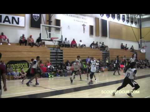 TM4  178   Connor Walsh  6'3 160    Glenelg Country School   MD  2017  Highlights