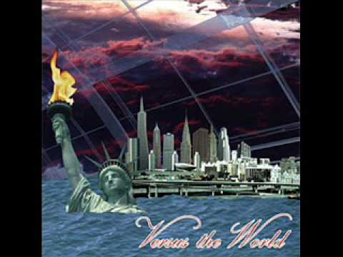 Versus The World - If I Died