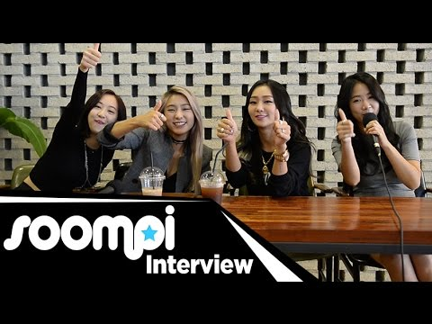 Who Would SISTAR Recruit During a Zombie Apocalypse?