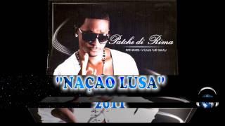 Patche di Rima ft Neusa-Nação Lusa [2011]