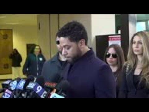 lawyers:-jussie-smollett-was-a-victim,-special-prosecutor-unneeded