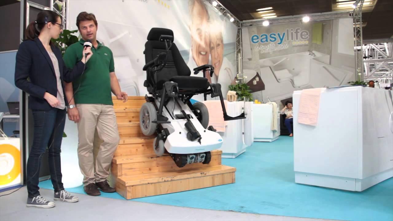 Vasca Da Bagno Easylife : Vasche da bagno con sportello per disabili e anziani easy life