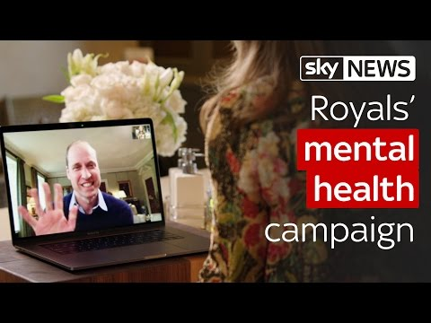 royals'-mental-health-campaign-raises-awareness,-but-funding-needs-boost,-charities-say