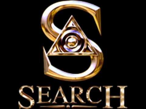 Search - Cinta Pertama (HQ)
