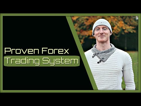 The Best Forex Trading System - Automated Forex Day Trading System That Actually Works…