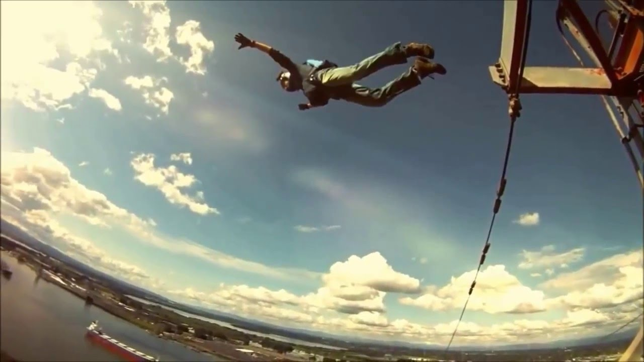 We Love the  adrenaline ♥♥♥Extreme Sport Compilation♥♥♥ 2015/2016