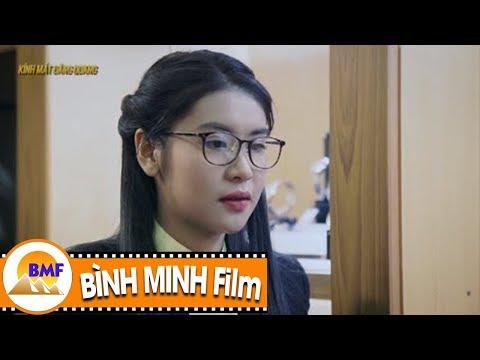 Tết Là Để Yêu Thương Full HD | Phim Tết 2018 Mới Hay Nhất – Ý Nghĩa