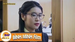 Tết Là Để Yêu Thương Full HD | Phim Tết 2018 Mới Hay Nhất - Ý Nghĩa