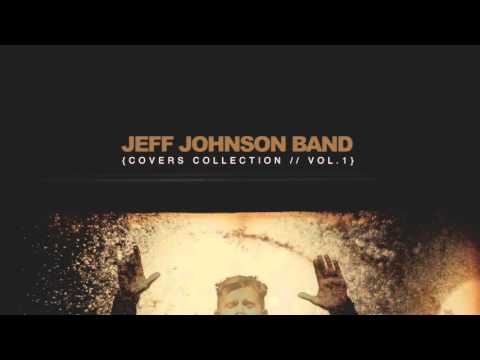Your Great Name - Jeff Johnson