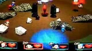 まったり語りながらゲームplay【ポイッターズポイント】part5 thumbnail