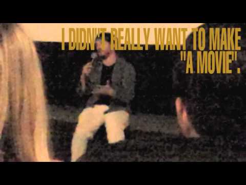 HARMONY KORINE'S Q&A from the L.A. Trash Humpers premiere