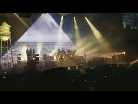 The Killers  - Wonderful Wonderful (Los...