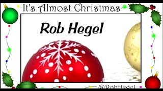 ROB HEGEL f/NATALY LOLA-