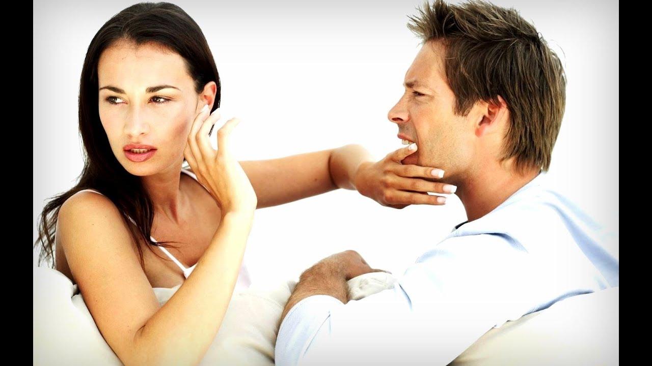فشل المرأة بالزواج واسباب هذا الفشل وكيفية تجنبها