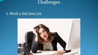 Learner recruitment Adult
