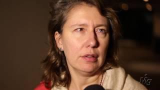Recuperação judicial e falência - Maria Salgado