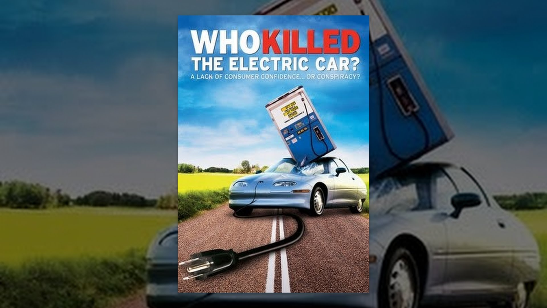 who killed the electric car reflection suraj neupane essay India goes for e-ride, eyes all-electric car fleet by 2030 goyal told reporters later that the ministry of heavy industries and the niti aayog are working on a policy for promotion of electric vehicles.