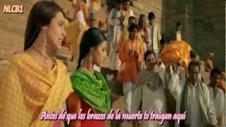 Hum To Aise Hain  - Laaga Chunari Mein Daag - Sub Español